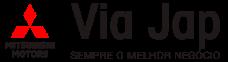 logo-via-jap